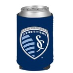 Kolder Sporting Kansas City 12 oz. Kolder Kaddy