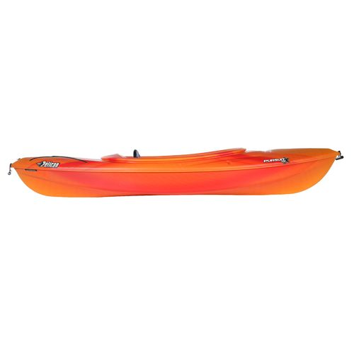 "Pelican Pursuit 80X 7'9"" Kayak"