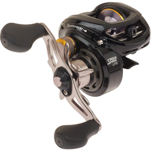 Lew's® Tournament MB Speed Spool® LFS Series Baitcast