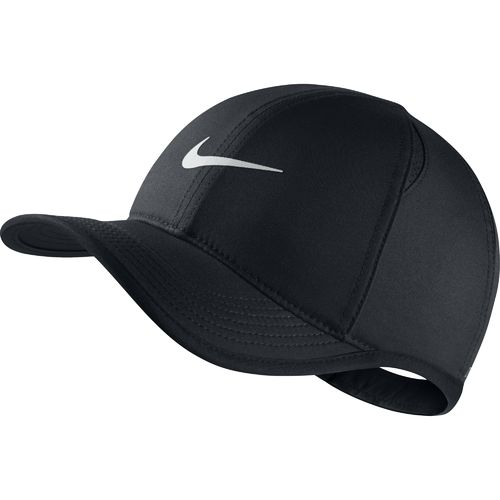Nike Kids' Featherlight Cap - view number 1