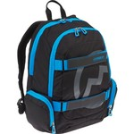 Magellan Outdoors™ Owen Backpack