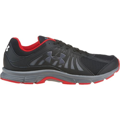 Under Armour Men S Dash Rn Grit Running Shoes