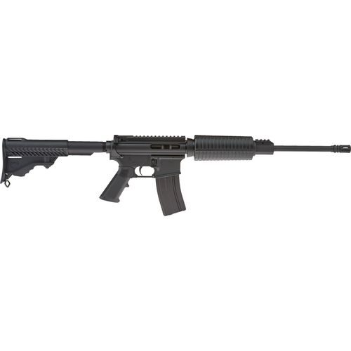 DPMS Sportical Rifle