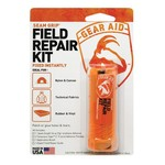 Gear Aid Seam Grip® Field Repair Kit