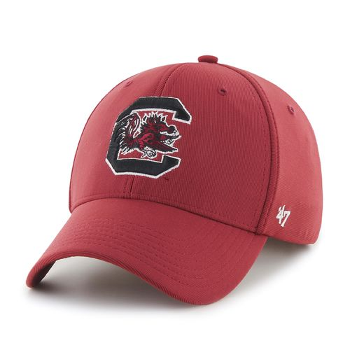 '47 Kids' University of South Carolina Juke MVP Cap