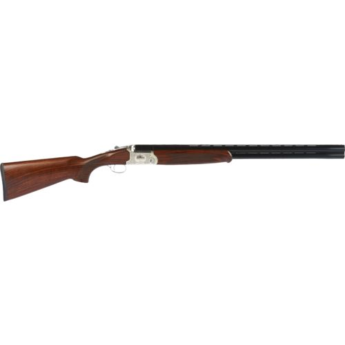 Yildiz™ SPZ ME/12 TX 12 Gauge Break-Action Over-and-Under Shotgun