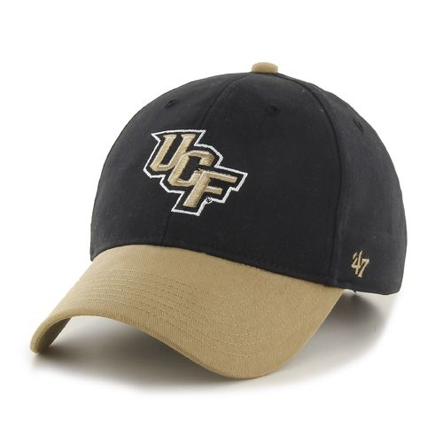'47 Boys' University of Central Florida Short Stack MVP Cleanup Cap