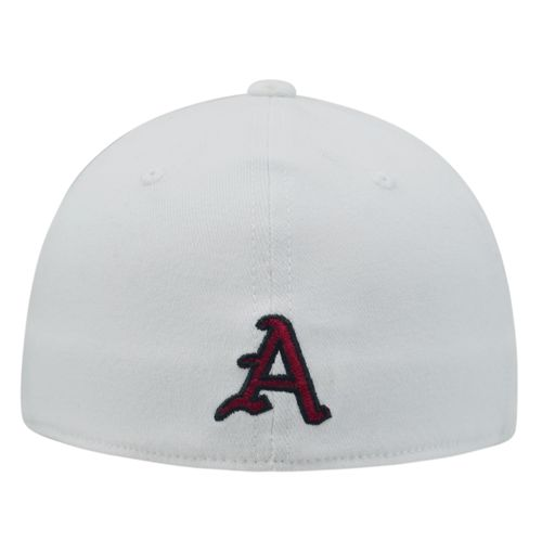 Top of the World Adults' Auburn University Premium Collection Team Cap - view number 2