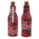 Kolder Arkansas State University Digi Camo Bottle Suit