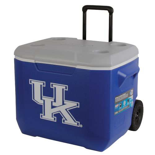 Coleman® University of Kentucky 60 qt. Chest Cooler