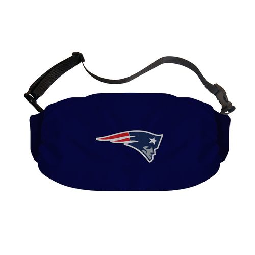 The Northwest Company Adults' New England Patriots Hand Warmer