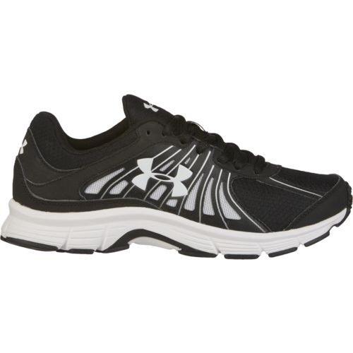 Under Armour Women's Dash Running Shoes - view number 1