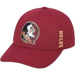 Top of the World Men's Florida State University Booster Plus Cap - view number 1