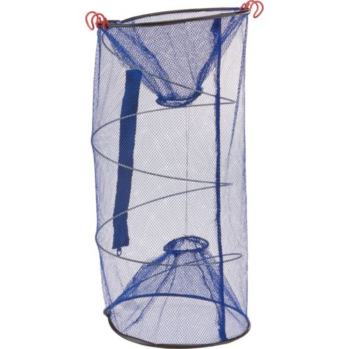 Fitec Super Spreader Collapsible Minnow Trap