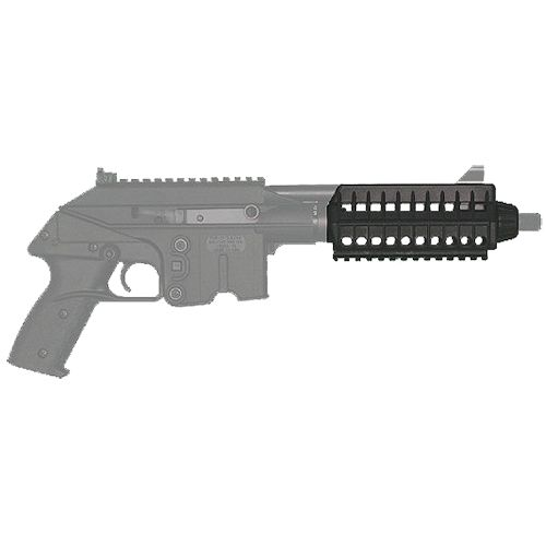 Kel-Tec PLR-16 Pistol Synthetic Compact Fore-End