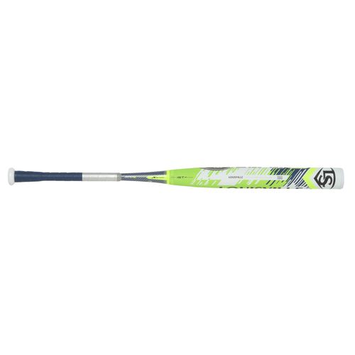 Louisville Slugger Adults' Super Z Composite Slow-Pitch Softball Bat - view number 3