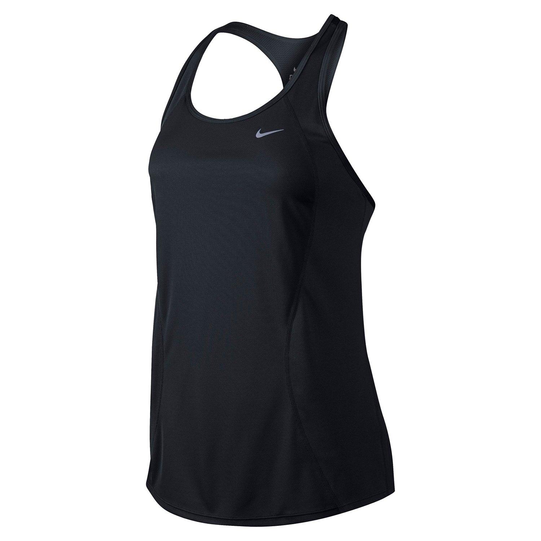 Nike Women's Racer Tank Top