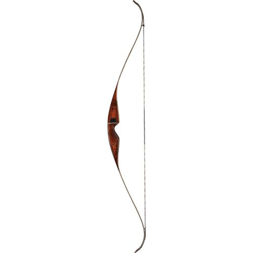 Bear Archery Grizzly 40 Recurve Bow