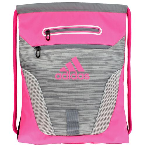 adidas™ Rumble Sackpack