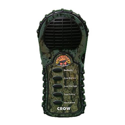 Cass Creek Ergo Crow Electronic Call