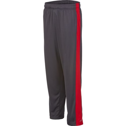 BCG™ Men's Turbo Basic Pant