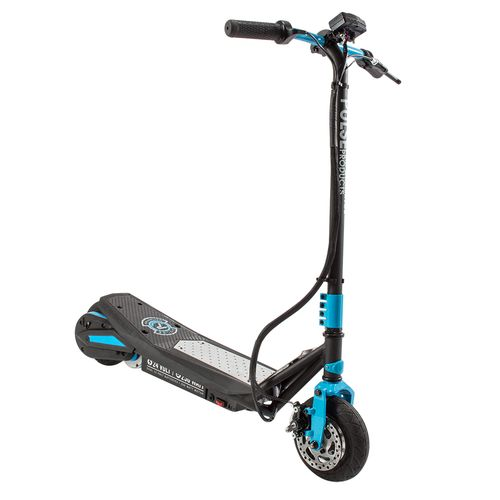 Pulse Performance Kids' Super C Electric Scooter