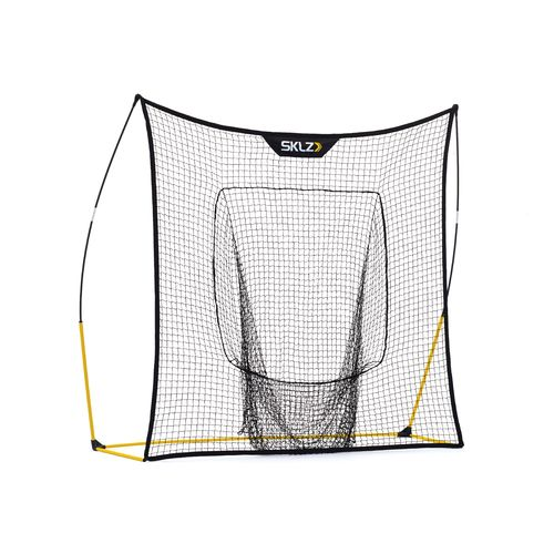 SKLZ Quickster Vault Baseball Training Net