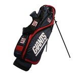 Team Golf New York Giants Nassau Golf Stand Bag