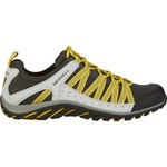 Merrell® Men's Hymist Hiking Shoes