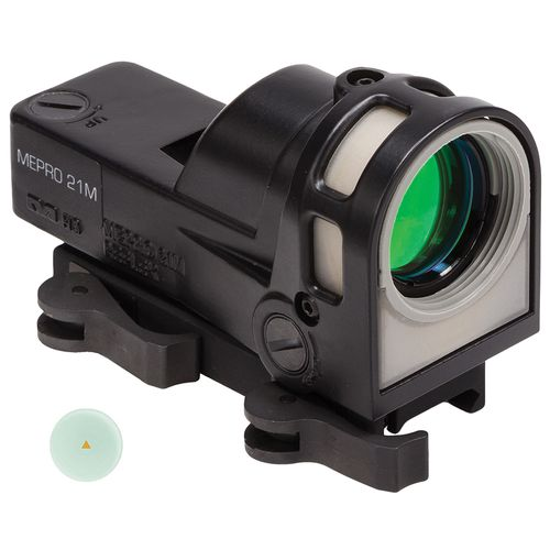 Meprolight M21 T Reflex Sight