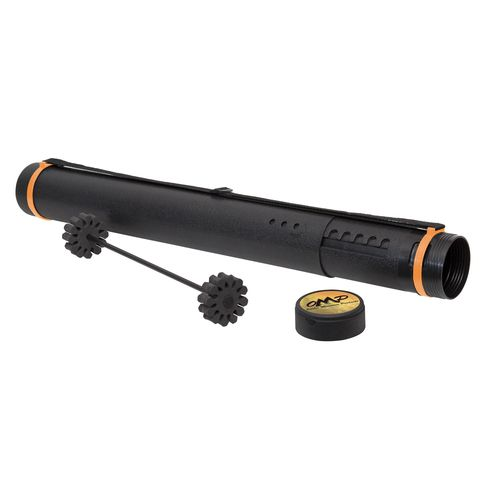 Display product reviews for October Mountain Products Arrow Guard 12-Arrow Tube