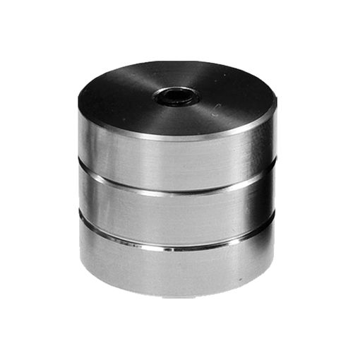 Doinker Universal 4.2 oz. Stack Weight - view number 1