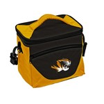 Logo™ University of Missouri Halftime Lunch Cooler - view number 1