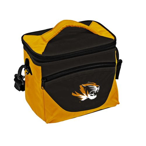 Logo™ University of Missouri Halftime Lunch Cooler