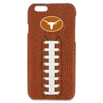 GameWear University of Texas Football Leather iPhone® 6 Case - view number 1