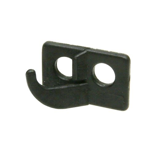 October Mountain Products 2-Hole Arrow Rest