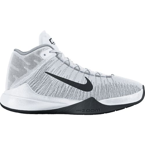 Nike™ Men's Zoom Ascension Basketball Shoes