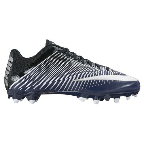 Nike Mens Vapor Speed 2 TD Football Cleats Academy