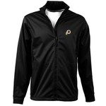 Antigua Men's Washington Redskins Golf Jacket - view number 1