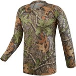 Pattern_Mossy Oak Obsession
