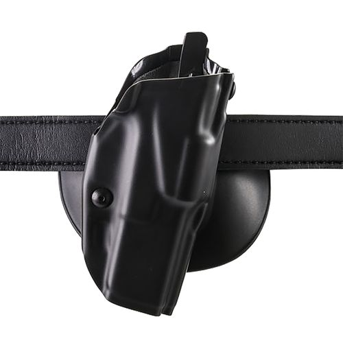 Safariland ALS GLOCK 20/21 with M3 Light Paddle Holster