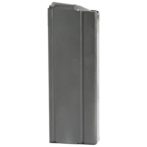 National Magazines M1A/M14 .308 Winchester/7.62 NATO 30-Round Replacement Magazine