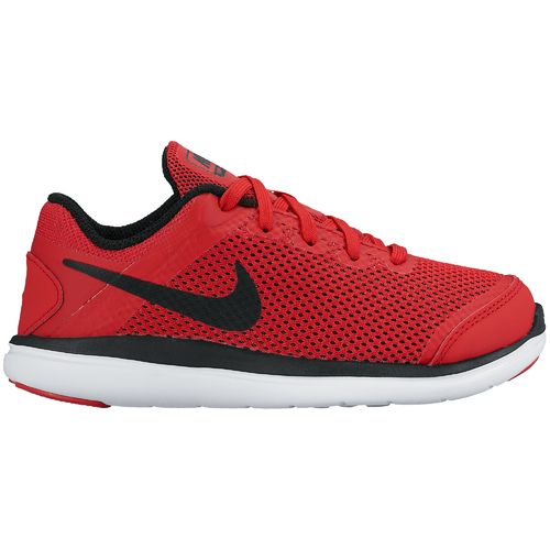 Nike™ Kids' Flex 2016 PS Running Shoes