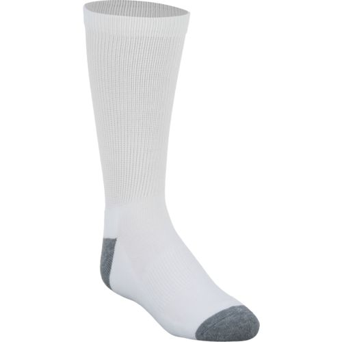 BCG Adults' Crew Socks