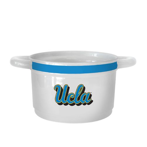 Boelter Brands UCLA Gametime 23 oz. Ceramic Bowl