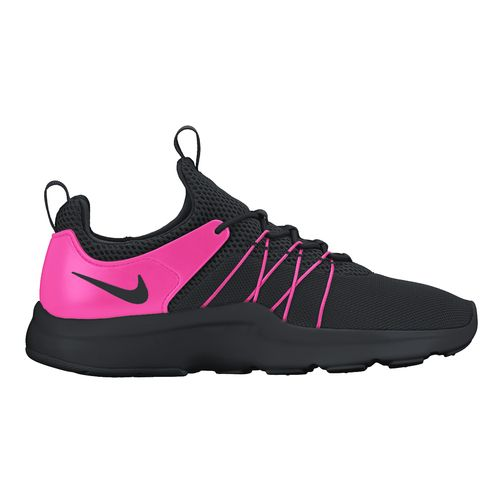 Nike™ Girls' Darwin CS Shoes