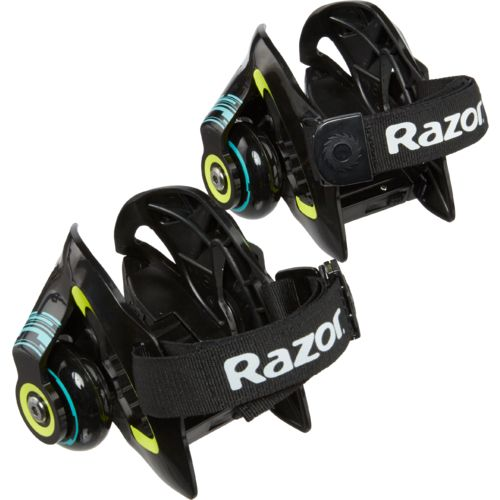 Razor® Jetts Heel Wheels