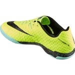 Nike Men's HyperVenom Finale Indoor Soccer Shoes - view number 3