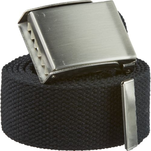 BCG™ Men's Adjustable Web Belt