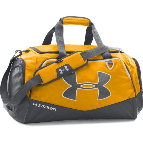 under armour storm large duffle bag cheap   OFF79% The Largest Catalog  Discounts 242dd171a131a